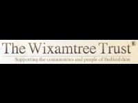 Wixamtree Trust