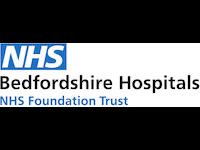 Bedfordshire Hospitals