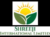 Shreeji International